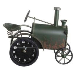 orologio trattore