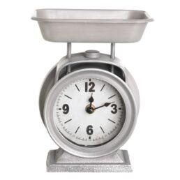orologio bilancia