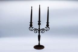 Sagoma candeliere