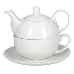Corte Tea for one cc 350
