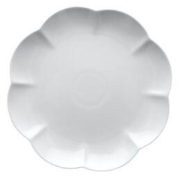 Villadeifiori -Vassoio rotondo cm 31