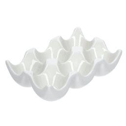 Uova - porta uova
