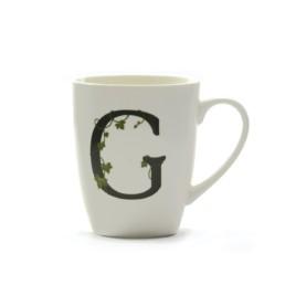 Atupertu Mug lettera G