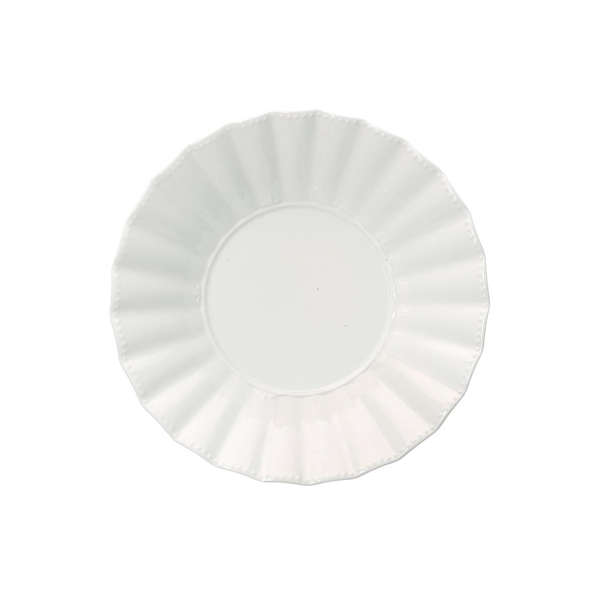 Ducale - Pezzi 6 piatto fondo