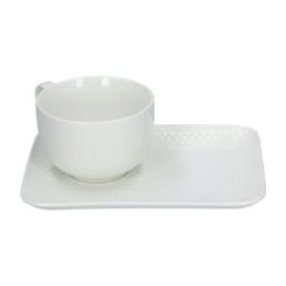 Aperegina- Set colazione
