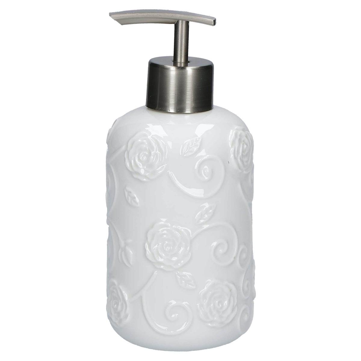 Dispenser sapone liquido Tivoli