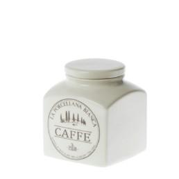 Barattolo caffè linea Conserva
