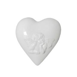 Leopoldina umidificatore cuore/angelo