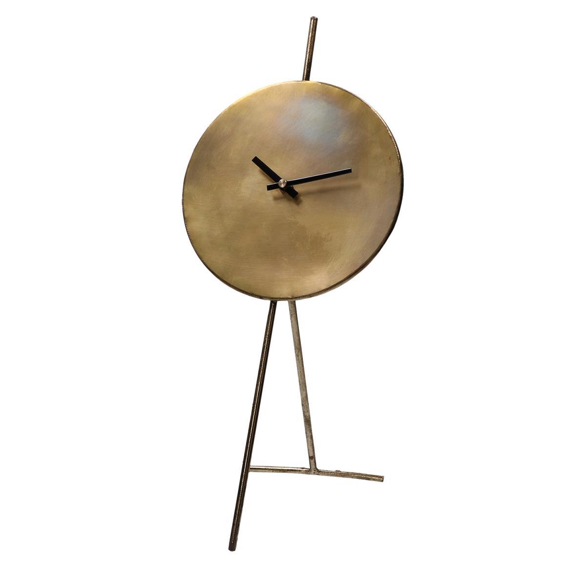 Orologio da tavolo Chetempofa