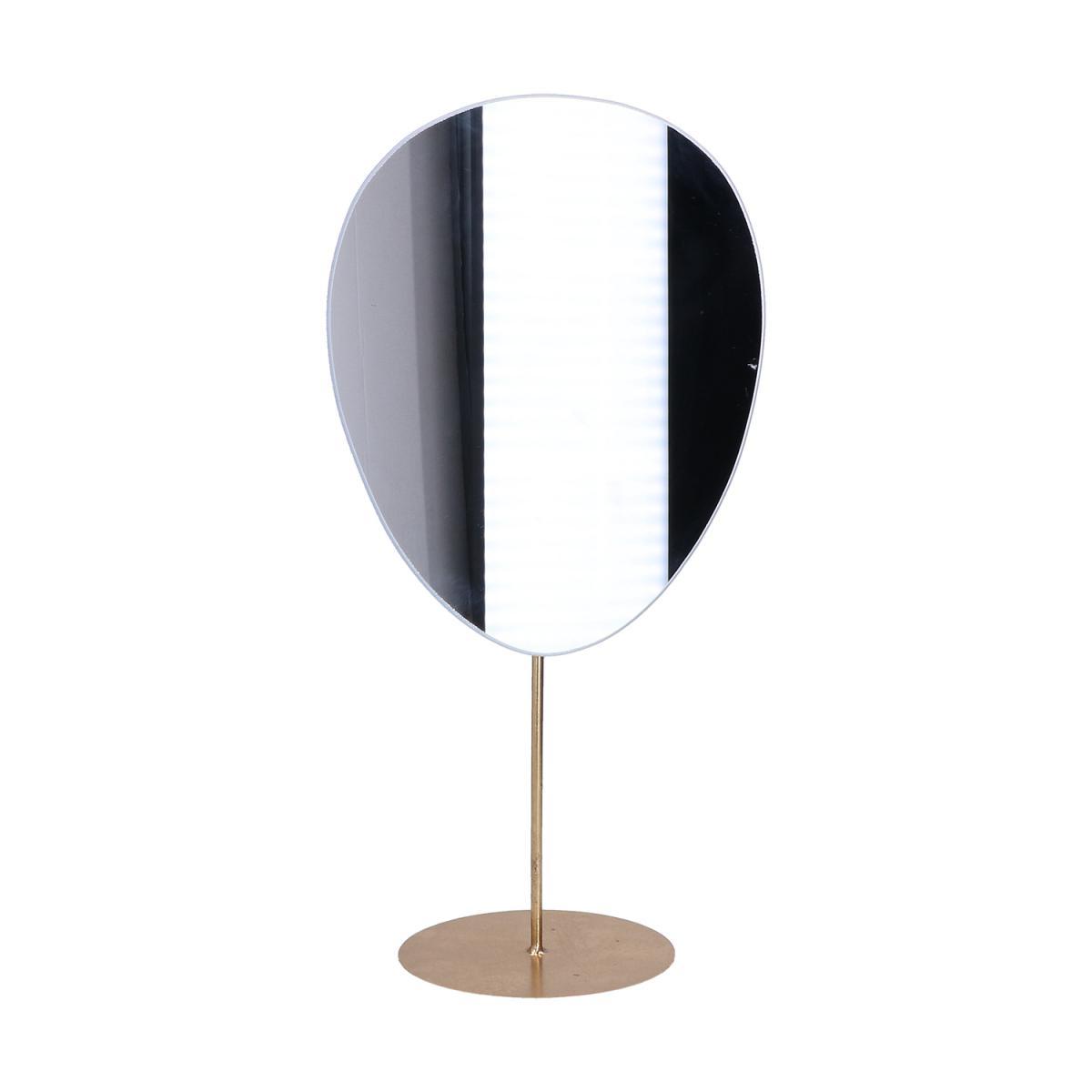 Specchio Mivedo L