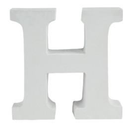 """Lettera """"H"""""""
