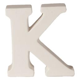 "Lettera ""K"""