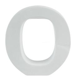 """Lettera """"O"""""""