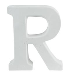 """Lettera """"R"""""""