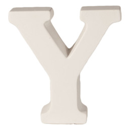 """Lettera """"Y"""""""
