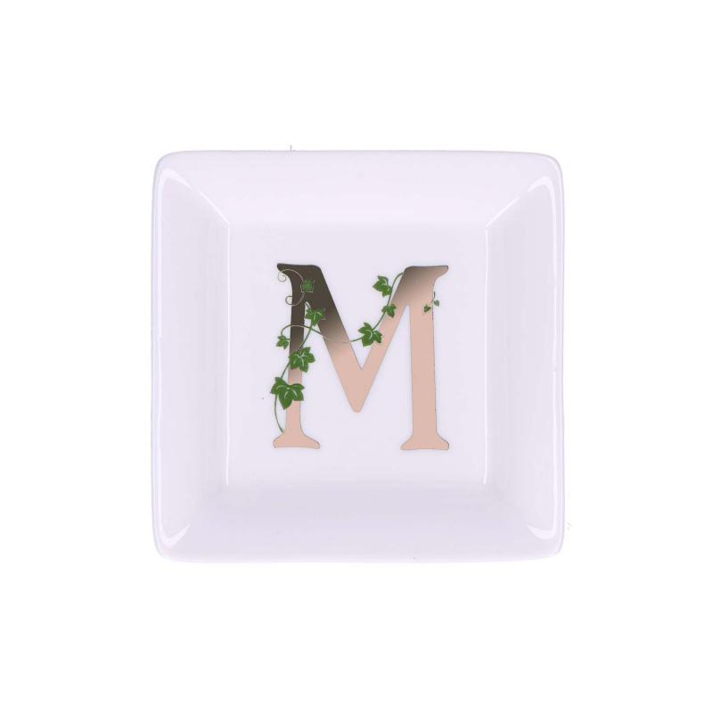 Adorato – Piattino – M
