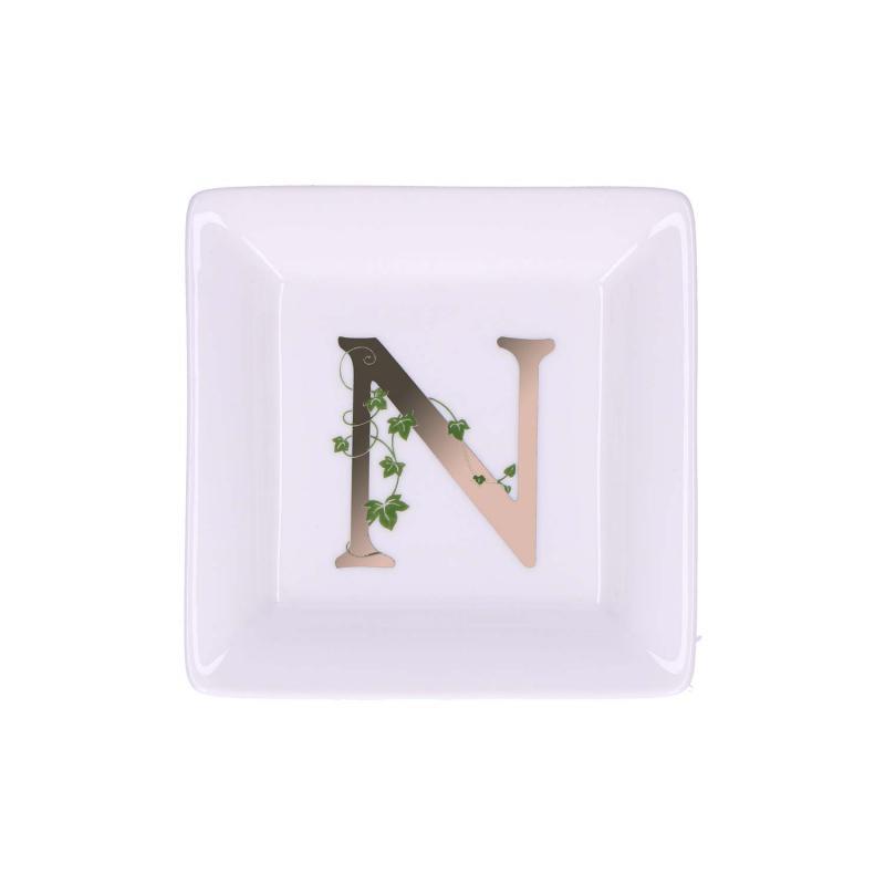 Adorato – Piattino – N