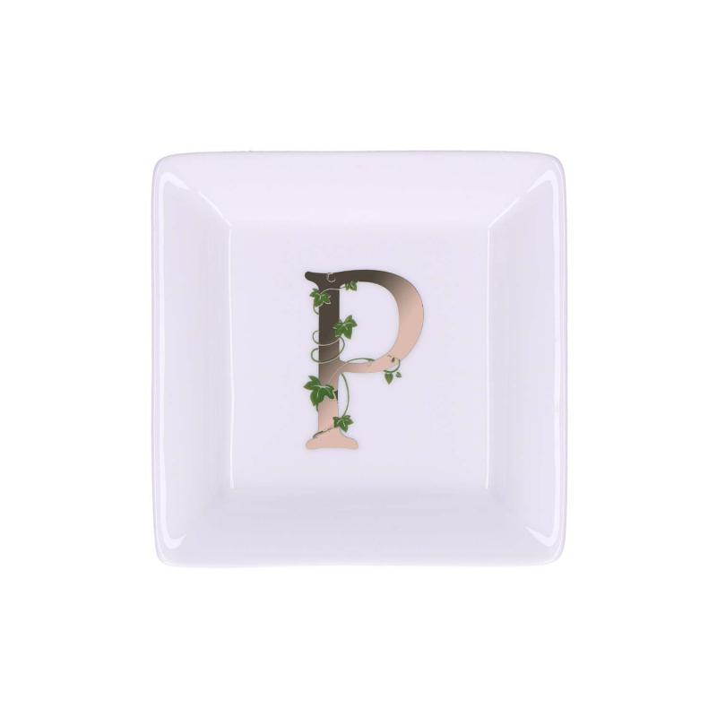 Adorato – Piattino – P