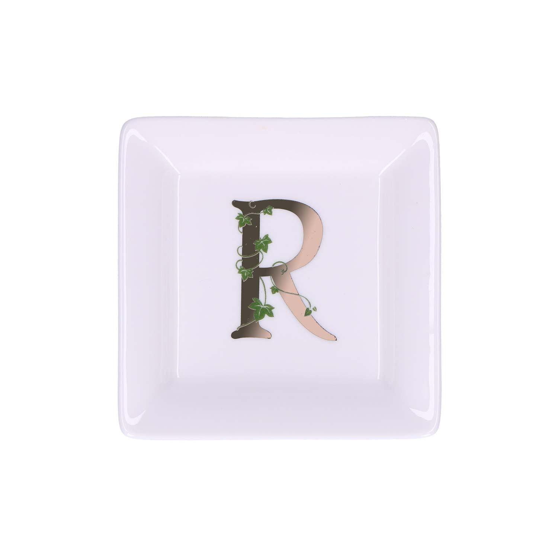 Adorato – Piattino – R