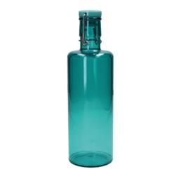 Bottiglia Colorlife turchese