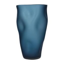 Vaso Matassa Blu