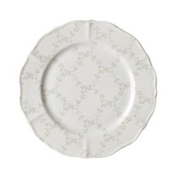 Servizio di piatti 18 pezzi Mayflower Sand