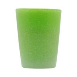 Bicchiere Acqua Memento