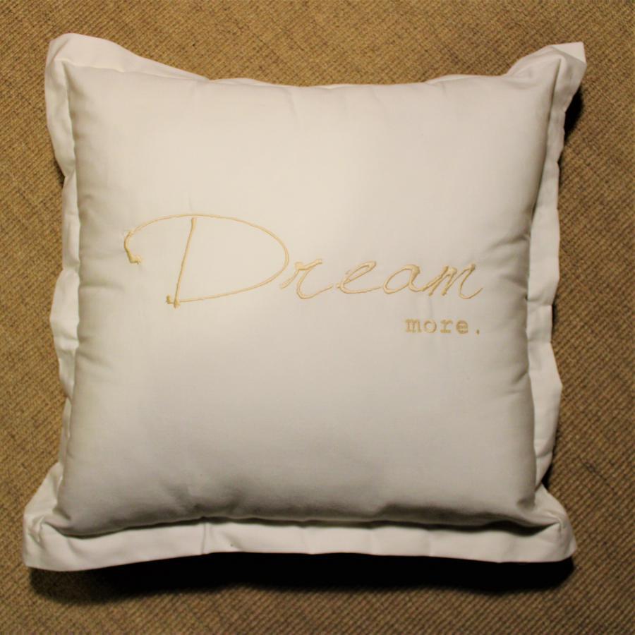 Cuscino Dream