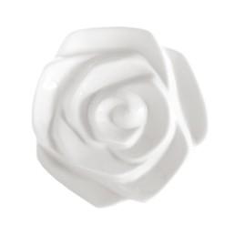 Umidificatore Rosa Grande