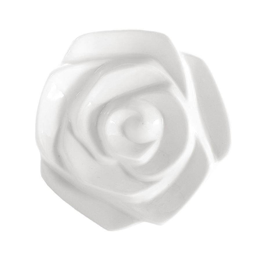 """Umidificatore Rosa Grande """"Rosa Grande"""""""