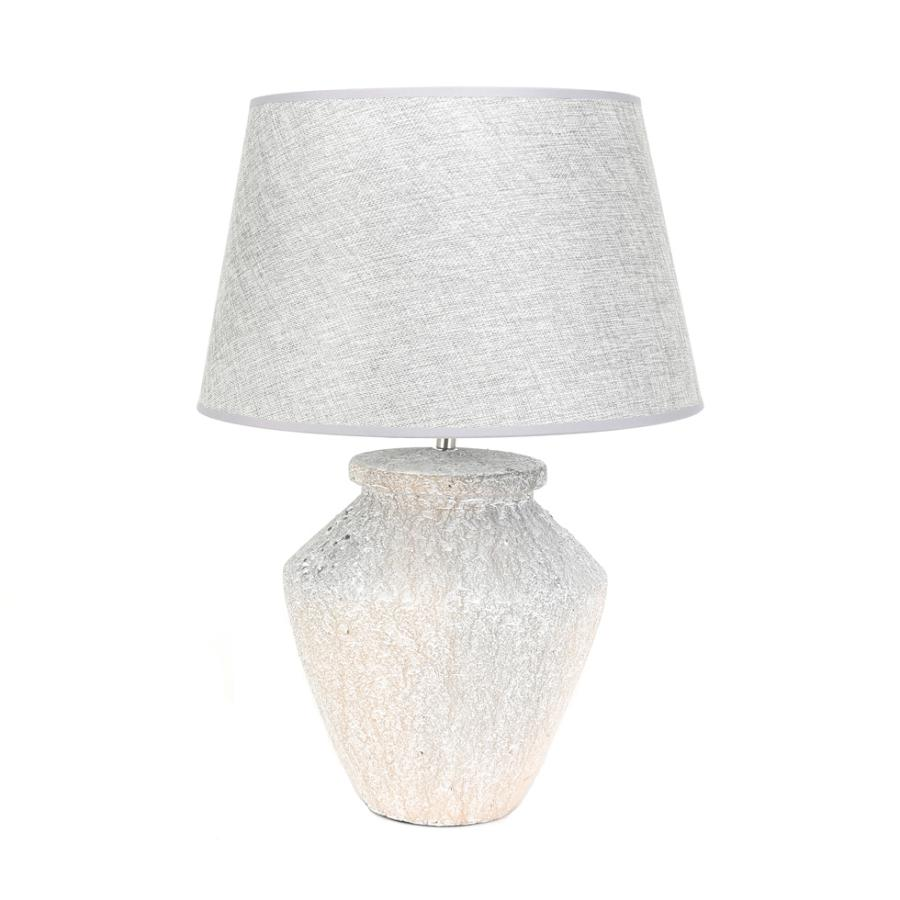 Lampada da tavolo Adina