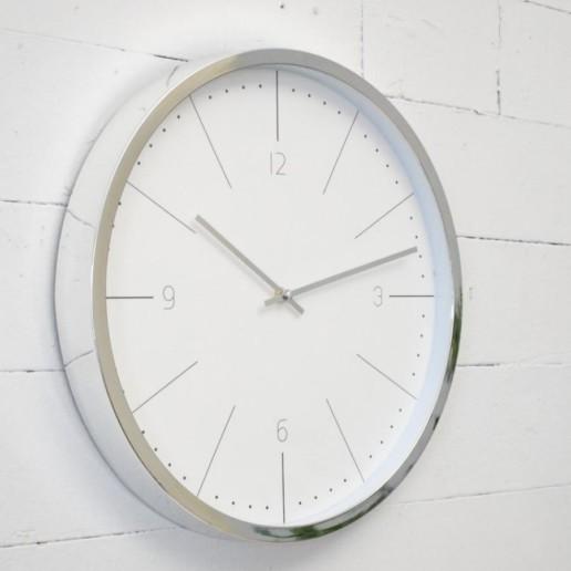 Orologio da parete Modern Living