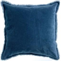 Cuscino Fara