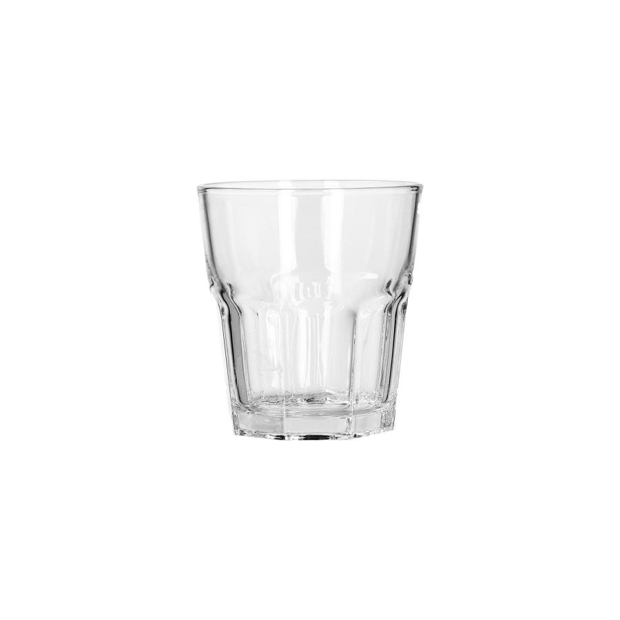 Set 6 bicchieri Negroni Open Bar