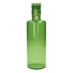 Bottiglia colorlife
