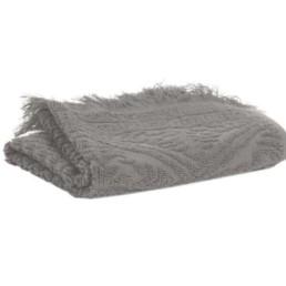Asciugamano Zoe Orage