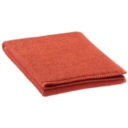Asciugamano Bora Rooibos