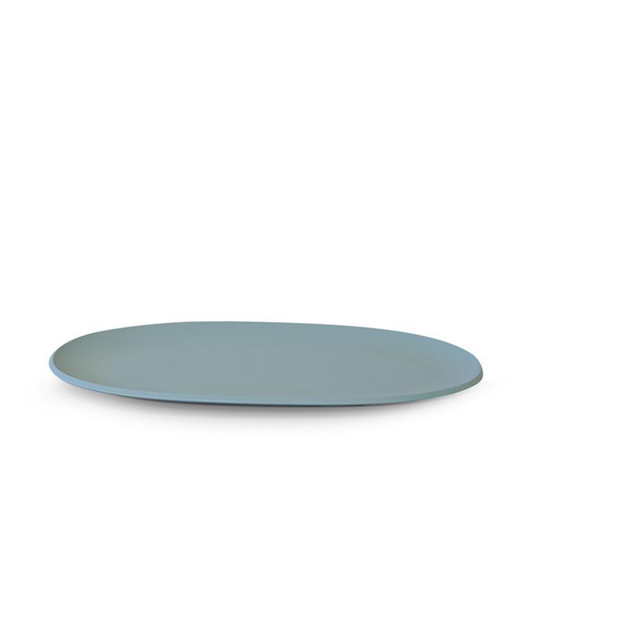 Pangea piatto portata ovale