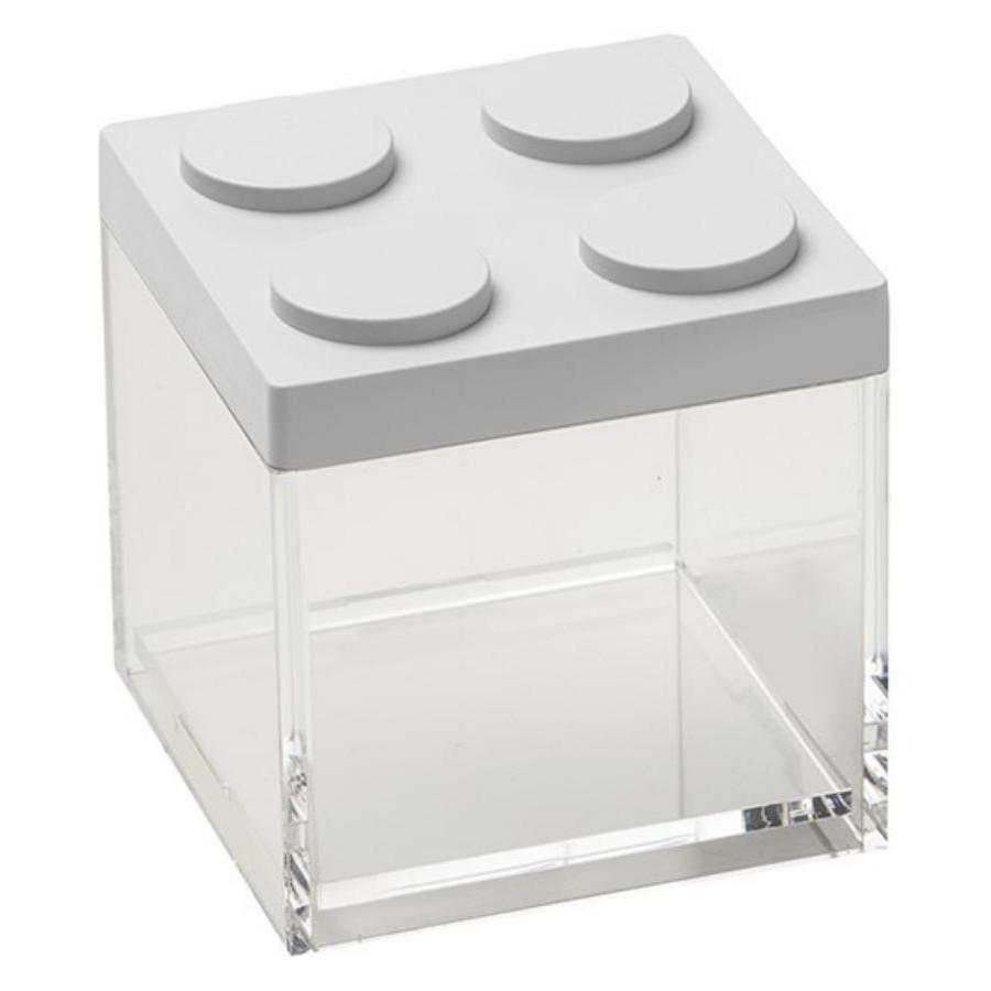 brick-store-contenitore-in-stile-lego-