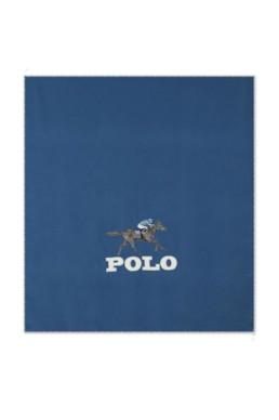 Plaid Polo